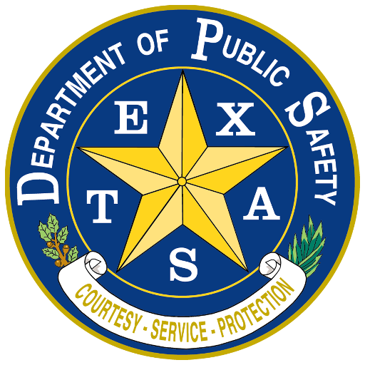 Texas DPS LTC Application
