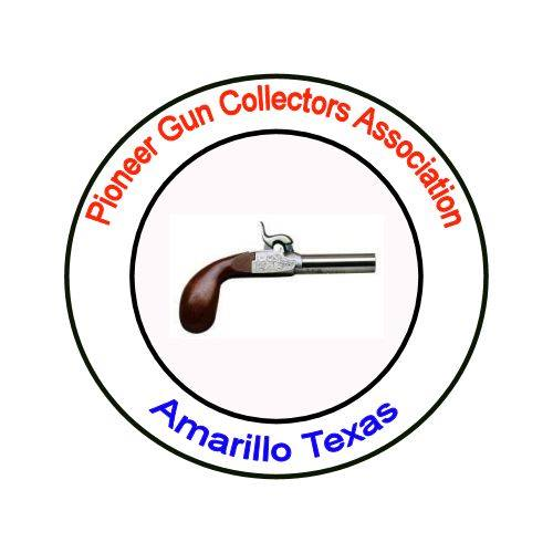 Pioneer Gun Collectors Association