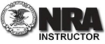 NRA Personal Protection in the Home Instructor
