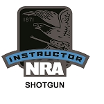 NRA Basic Shotgun Instructor Class